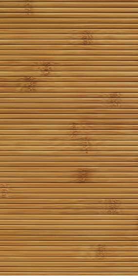 Hts Germany Java Real Wood Lamela Panels